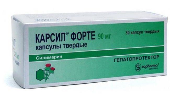 Возможно ли вылечить гепатит с