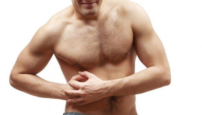 как лечить повышенный холестерин женщин