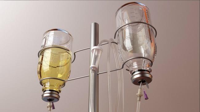 Гепатит а лечение препараты