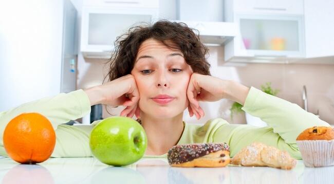рецепт творожной запеканки для больных желчнокаменной болезни
