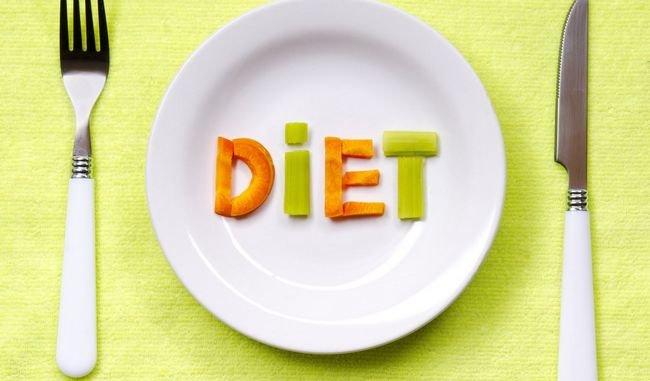 Диета при жировом гепатозе печени: принципы питания. Что можно и нельзя есть во время диеты при жировом гепатозе печени - Автор Екатерина Данилова